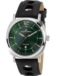 Наручные часы Jacques Lemans 1-1943J