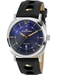 Наручные часы Jacques Lemans 1-1943K