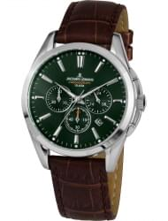 Наручные часы Jacques Lemans 1-1945C