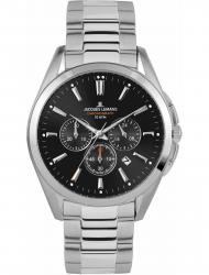 Наручные часы Jacques Lemans 1-1945D