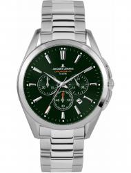 Наручные часы Jacques Lemans 1-1945F