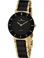 Наручные часы Jacques Lemans 1-1947E