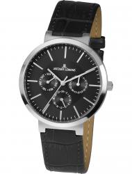 Наручные часы Jacques Lemans 1-1950A