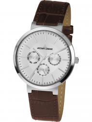 Наручные часы Jacques Lemans 1-1950B