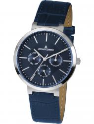 Наручные часы Jacques Lemans 1-1950C