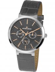 Наручные часы Jacques Lemans 1-1950D