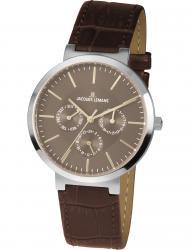 Наручные часы Jacques Lemans 1-1950E