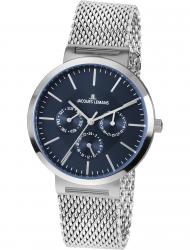 Наручные часы Jacques Lemans 1-1950H