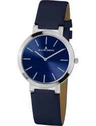 Наручные часы Jacques Lemans 1-1997C