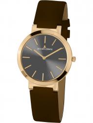 Наручные часы Jacques Lemans 1-1997i
