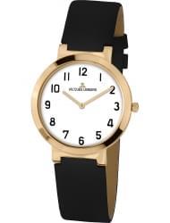 Наручные часы Jacques Lemans 1-1997K