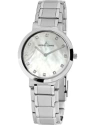 Наручные часы Jacques Lemans 1-1998B