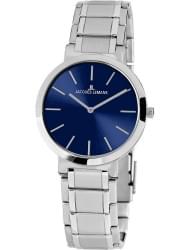 Наручные часы Jacques Lemans 1-1998C