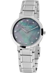 Наручные часы Jacques Lemans 1-1998D