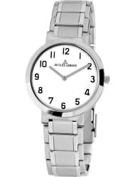 Наручные часы Jacques Lemans 1-1998E