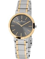Наручные часы Jacques Lemans 1-1998F