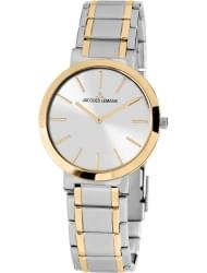 Наручные часы Jacques Lemans 1-1998G