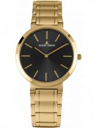 Наручные часы Jacques Lemans 1-1998H