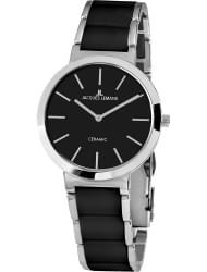 Наручные часы Jacques Lemans 1-1999A