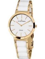 Наручные часы Jacques Lemans 1-1999D