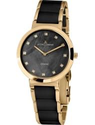 Наручные часы Jacques Lemans 1-1999G