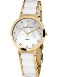 Наручные часы Jacques Lemans 1-1999H