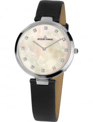 Наручные часы Jacques Lemans 1-2001A