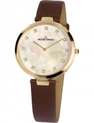 Наручные часы Jacques Lemans 1-2001B