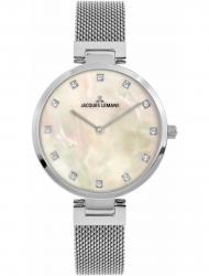 Наручные часы Jacques Lemans 1-2001C