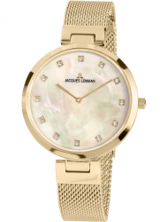 Наручные часы Jacques Lemans 1-2001D