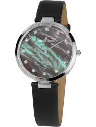 Наручные часы Jacques Lemans 1-2001E