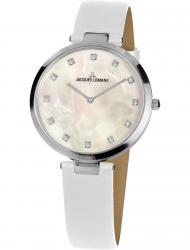 Наручные часы Jacques Lemans 1-2001F