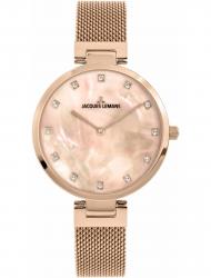 Наручные часы Jacques Lemans 1-2001H
