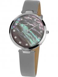 Наручные часы Jacques Lemans 1-2001i