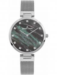 Наручные часы Jacques Lemans 1-2001J