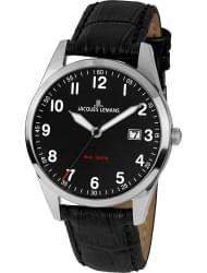 Наручные часы Jacques Lemans 1-2002A