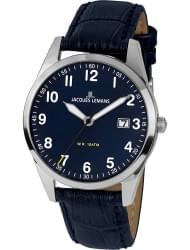 Наручные часы Jacques Lemans 1-2002C
