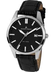 Наручные часы Jacques Lemans 1-2002D