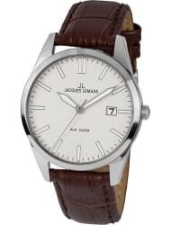 Наручные часы Jacques Lemans 1-2002E