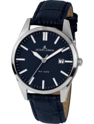 Наручные часы Jacques Lemans 1-2002F
