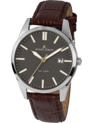 Наручные часы Jacques Lemans 1-2002G