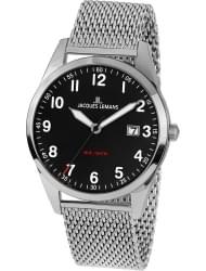 Наручные часы Jacques Lemans 1-2002H