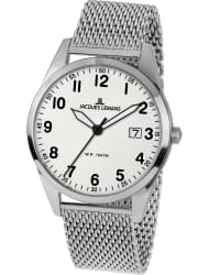 Наручные часы Jacques Lemans 1-2002i