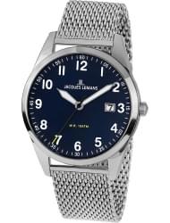 Наручные часы Jacques Lemans 1-2002J