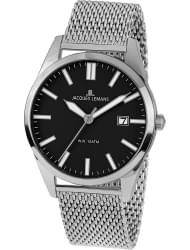 Наручные часы Jacques Lemans 1-2002K