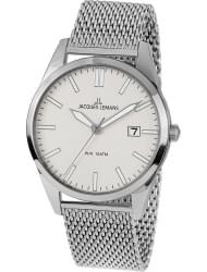 Наручные часы Jacques Lemans 1-2002L
