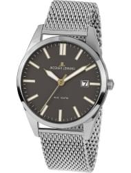 Наручные часы Jacques Lemans 1-2002N