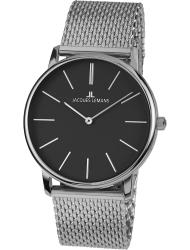 Наручные часы Jacques Lemans 1-2004i