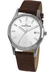 Наручные часы Jacques Lemans 1-2010B