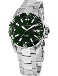 Наручные часы Jacques Lemans 1-2014C